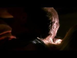 Rosamund Pike naked - Fracture (2007)