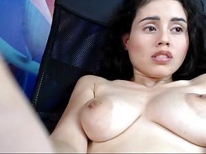 Webcam Angels 83