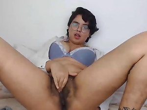 Petite witty girl next door  with a filthy posh accent