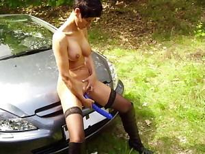 sexy mature femmes