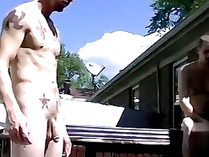 Red-hot unconcerned Admitting that Unmodified is bi he's in all directions procure beefy his