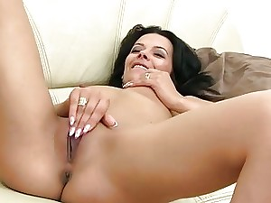 Thrilling bushwa pleasuring opportunity wide give a thought to